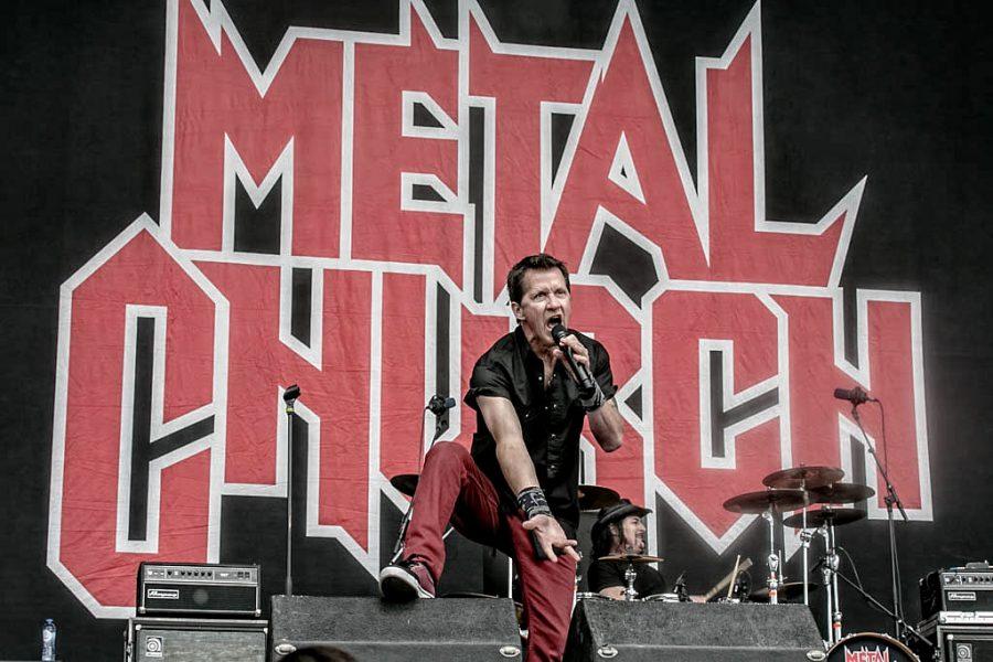 Afbeeldingsresultaat voor metal church images