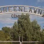 Greenlawn Cemetery, Farmington, San Juan County, New Mexico