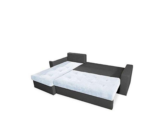 sofa chester barato madrid bed and masters oldham comprar sofás de salón baratos online nmuebles.es