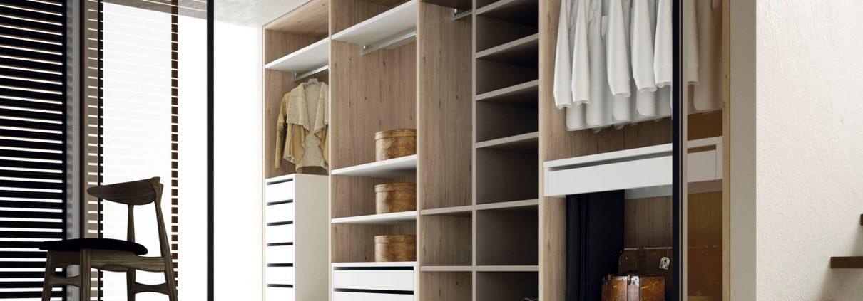 Comprar Armarios de Dormitorio baratos online NMuebleses