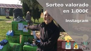 sorteo-1000€-instagram-nmv-horses