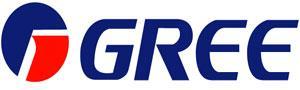 Гарантия на кондиционеры Gree