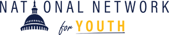 National Network for Youth Logo