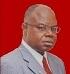 Nnamdi A. Okwuadigbo Pix