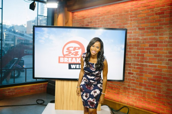 20+ Cp24 News Live Pictures and Ideas on Meta Networks