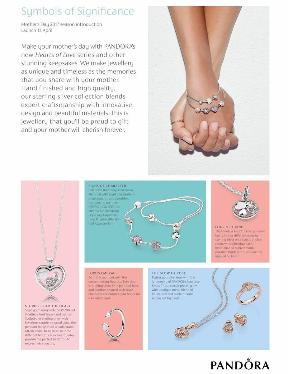 Mother\'s Day Gift Guide For Caribbean Moms - nnekaelliott ...