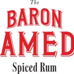 The Baron Samedi Spiced Rum (CNW Group/Gruppo Campari)