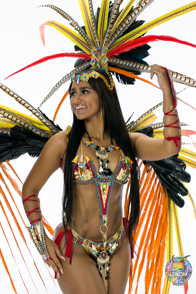 my fave toronto carnival costumes so far nnekaelliott