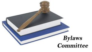 NNELL ByLaws Committee