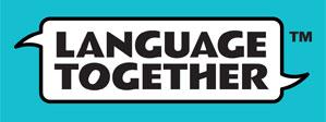 language_together