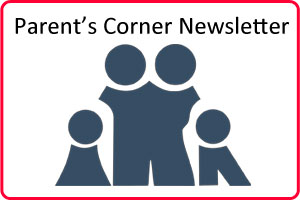 NNELL's Parent's Corner Newsletter