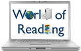 world_of_reading