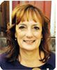 Kathleen Priceman