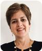 M. Cristina Rodríguez-Villa
