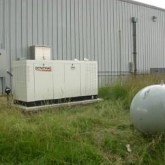 Kohler 20kw Generator Wiring Diagram Firebird Boiler Thermostat Standby Generators Wind Electric ~ Odicis