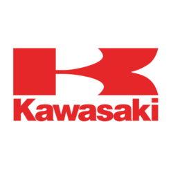 kawasaki1x1