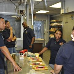 Soup Kitchen Volunteer Houston Stainless Steel Table Loaves And Fishes  Wow Blog