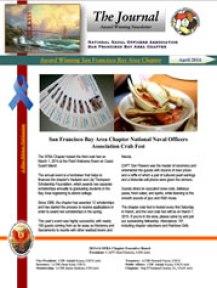 sfba-newsletter