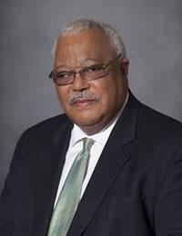 Melvin T. Stith BS, MBA, Ph.D.