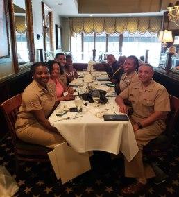 NNOA Annapolis Farewell 26Jul18-op