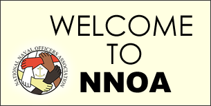 NNOA Welcomes New Members for Feb 2019