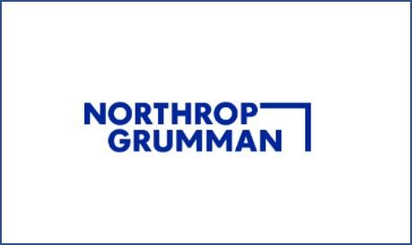 Northrop Grumman Named a 2020 Top 50 Company for Diversity