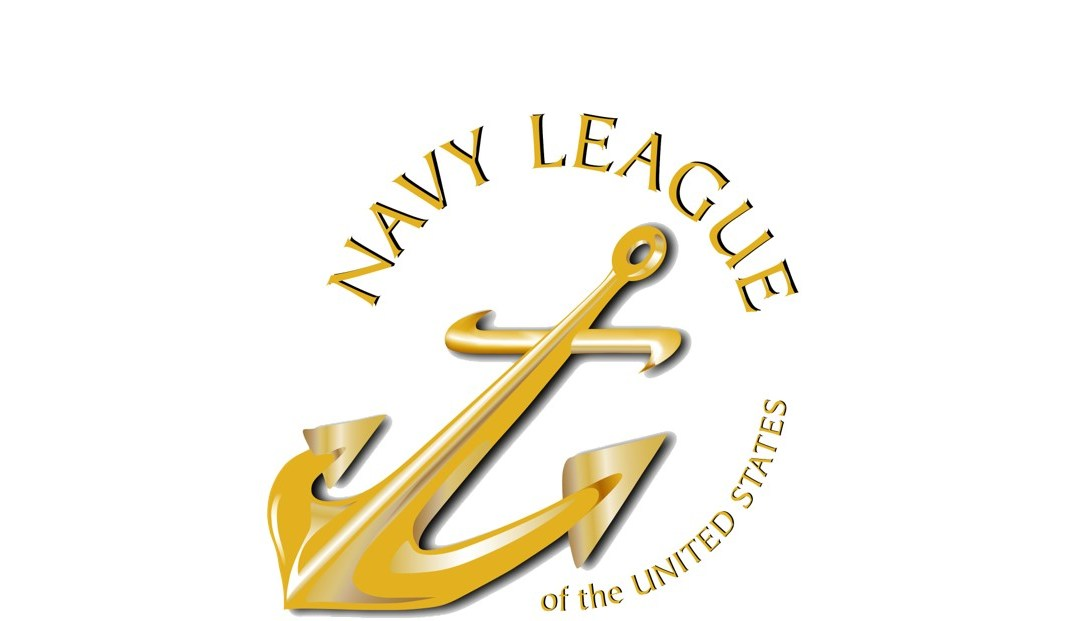 Navy League Weekly Roundup