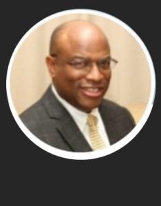 Bruce G. Davis, LEED AP, MBA, EIT