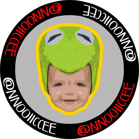 FrogBaby