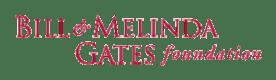 bill-and-melinda-gates-foundation-logo copy
