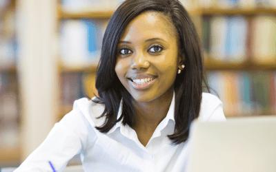 Education Dive Examines ESSA's Four Biggest Impacts