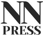 NNPRESS – Comunicación