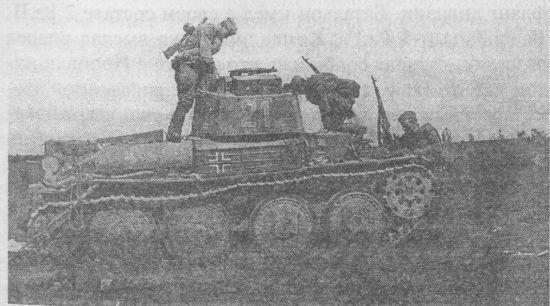 tankok világa ltp