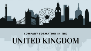 company formation in UK - nnroad