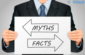 Myths and Facts about Employee Leasing