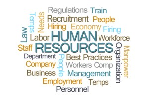hr-laws-complience