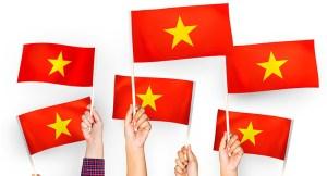 Hire an employee in Vietnam | Employer of Record Vietnam PEO
