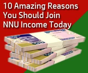 NNU banner