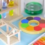住宅のメンテナンスの時期やタイミング、費用など。失敗しない住宅計画の基礎知識の参考画像