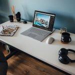 AutoCAD,AutoCAD LTの「塗りつぶし」や「グラデーション」の方法の参考画像