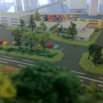 準工業地域の特徴や建てられる建築物の種類の参考画像