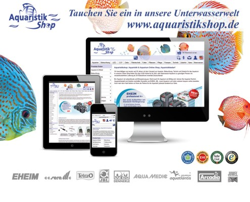 aquaristik_anzeige