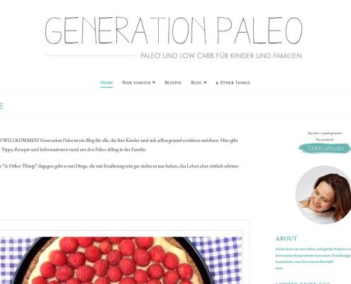 generation_paleo