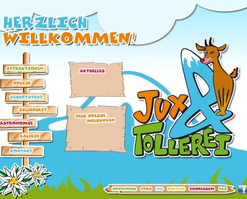 jux_tollerei