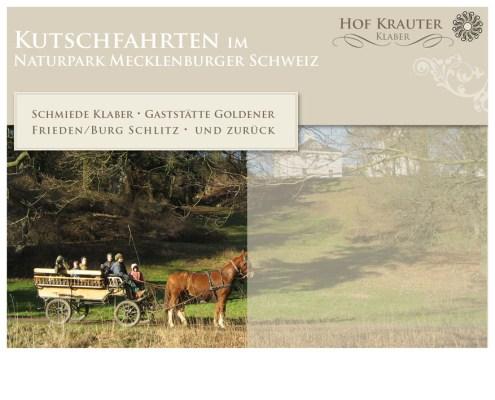 schmiede_krauter_postkarte