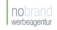 no.brand Werbeagentur