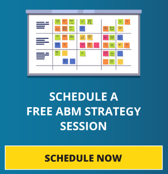 Schedule A Free ABM Strategy Session