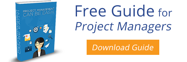 Free-Guide-for-Project-Managers