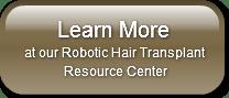 robotic hair transplants