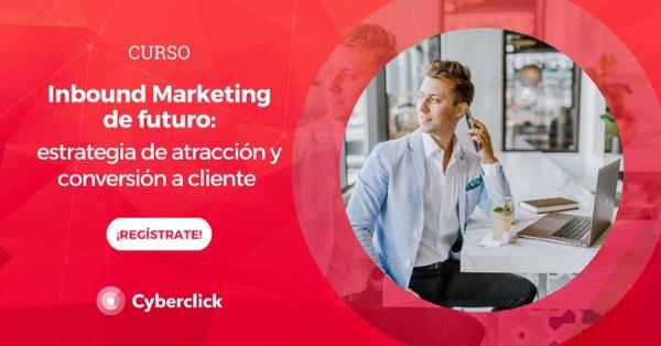 Future inbound marketing course